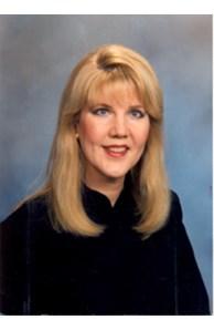 Sue Kirkpatrick