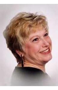 Diana Christman