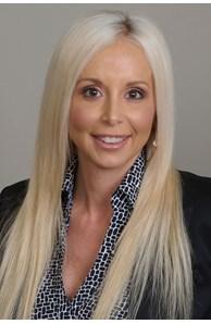 Jodie Tiberghien