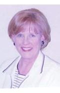 Mary Cella