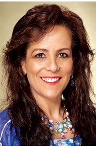 Patti Armanees