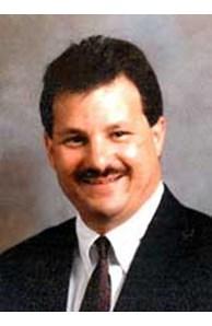 John Busalacki