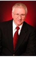 Jim Matchett