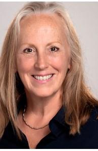 Lori Schieler