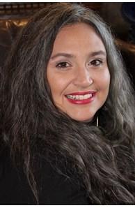 Jennie Scherer