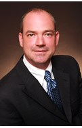 Christopher MacDonald