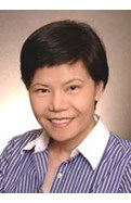 Connie Fu