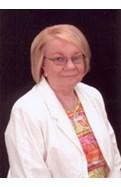 Mary Kay St. Onge