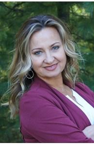 Amy Nahorski