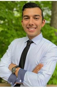 Anthony Binaei