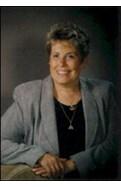 Ruth Mundy