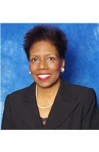 Wanda Brown