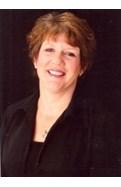 Dawn Tanner