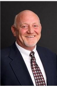John Spellman