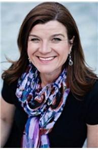 Jennifer Woodworth