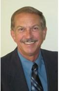 Tom Bartz