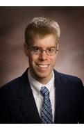 Brian Stuckmeyer
