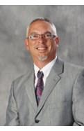 Jim Kohler