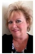 Linda Hiller
