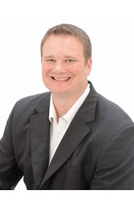 Paul Bernsen