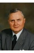 Elmer Austermann
