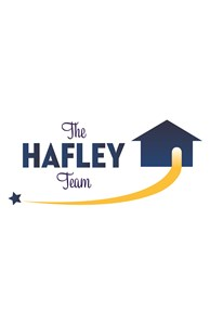 Clinton Hafley
