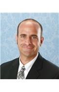 Mike Vescovo