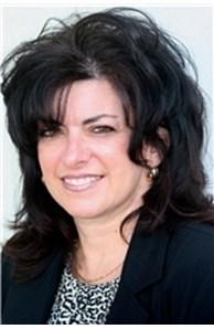 Vicki Abney