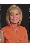 Pam Viehmann