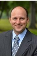 Chris Rosenthal