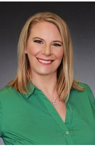 Michelle Hafley
