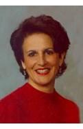 Susan Burack