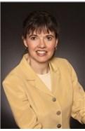 Sharon Thornton