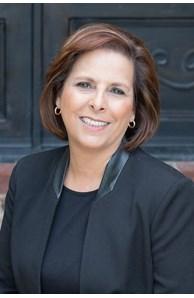 Loretta Buck