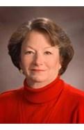 Lynn Bodenheimer