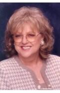 Shirley Vanlandeghem
