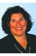 Sandy Deelo