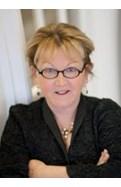 Bonnie Bentler