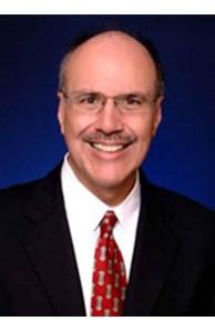 Steve Acheson