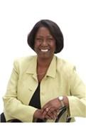 Pam Zayas