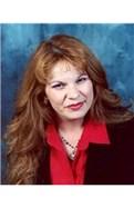 Yaly Miranda