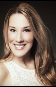Lindsay Saxx