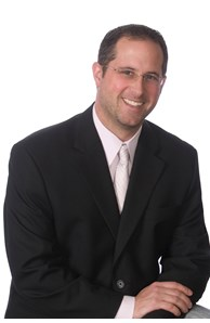 Jason Teply