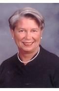 Judy Kavanagh