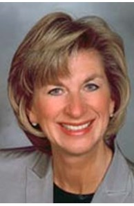 Patti Brekke