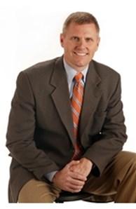 Ron Toft