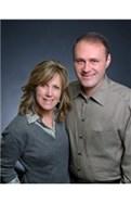 Tom & Kari Drompp