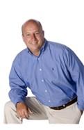 Dave Gilmore