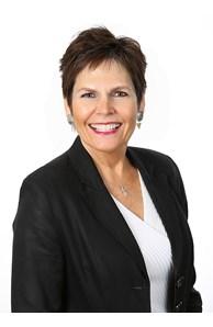 Mary McMahon