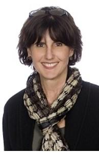 Cathy Steyaert